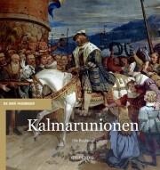 kalmarunionen - bog
