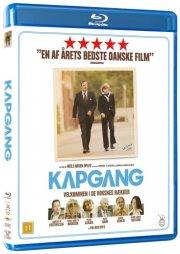 kapgang - Blu-Ray