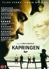 kapringen - DVD