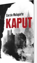 kaput - bog