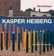 kasper heiberg - bog