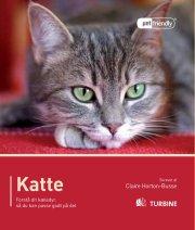 katte - bog
