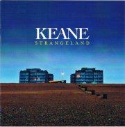 keane - strangeland - cd