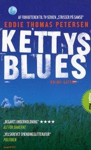kettys blues - bog