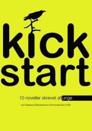kickstart - bog