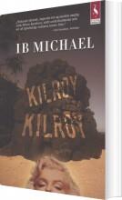 kilroy kilroy - bog