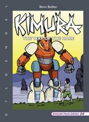 kimura 3 - bog