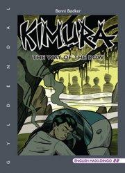 kimura 4 - bog