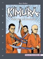 kimura 6 - bog