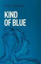 kind of blue - bog