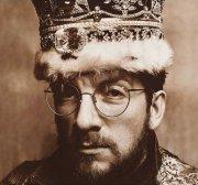elvis costello - king of america - Vinyl / LP