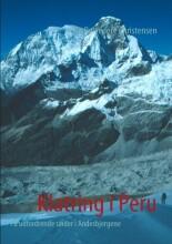 klatring i peru - bog