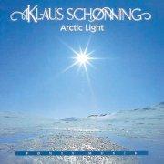 klaus schønning - arctic light - cd