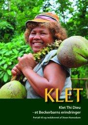 klet - bog