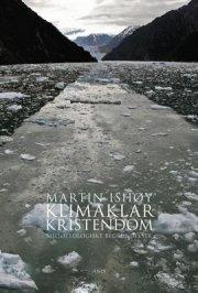 klimaklar kristendom - bog
