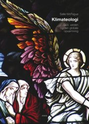 klimateologi - bog