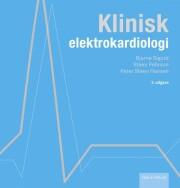 klinisk elektrokardiologi - bog