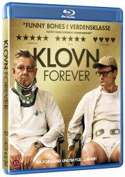 klovn forever - Blu-Ray