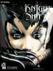 knight shift - PC