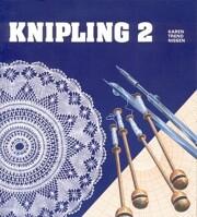 knipling 2 - bog