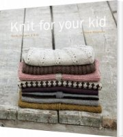 knit for your kid - bog