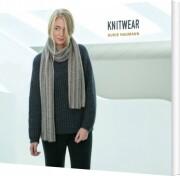 knitwear - bog