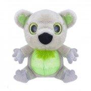 koala bamse / koalabjørn bamse - 15 cm - Bamser