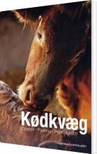 kødkvæg - bog