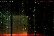 deftones - koi no yokan - Vinyl / LP