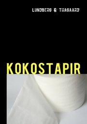 kokostapir - bog