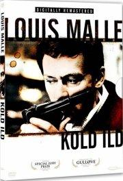 kold ild - DVD