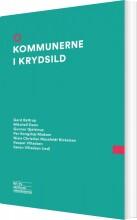 kommunerne i krydsild - bog
