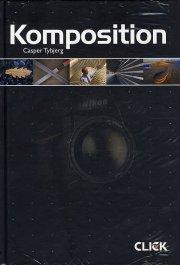 komposition - bog