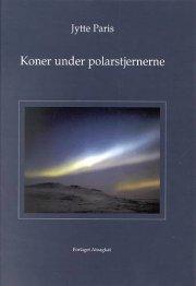 koner under polarstjernerne - bog