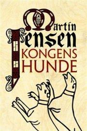 kongens hunde - bog