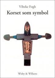 korset som symbol - bog