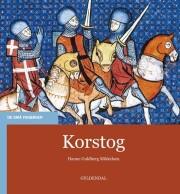 korstog - bog