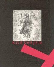 korsvejen - bog