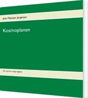 kosmoplanen - bog