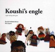 koushi's engle - bog