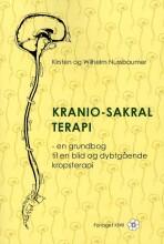 kranio-sakral terapi - bog