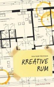 kreative rum - bog