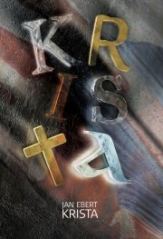 krista - bog