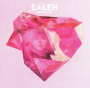 laleh - kristaller - cd
