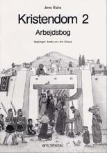 kristendom 2 - bog