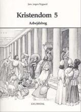 kristendom 5 - bog