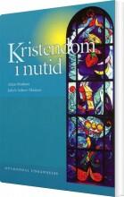 kristendom i nutid - bog