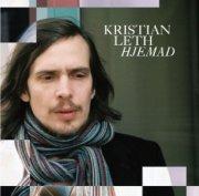 kristian leth - hjemad - cd