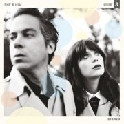 she and him - volume 3 - cd