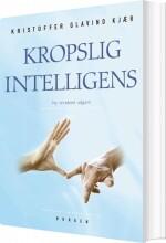 kropslig intelligens - bog